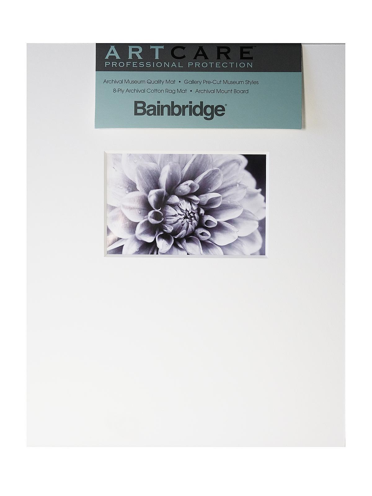 artcare alplamat products bainbridge gemini mats mat b board bellflower blue alphamat