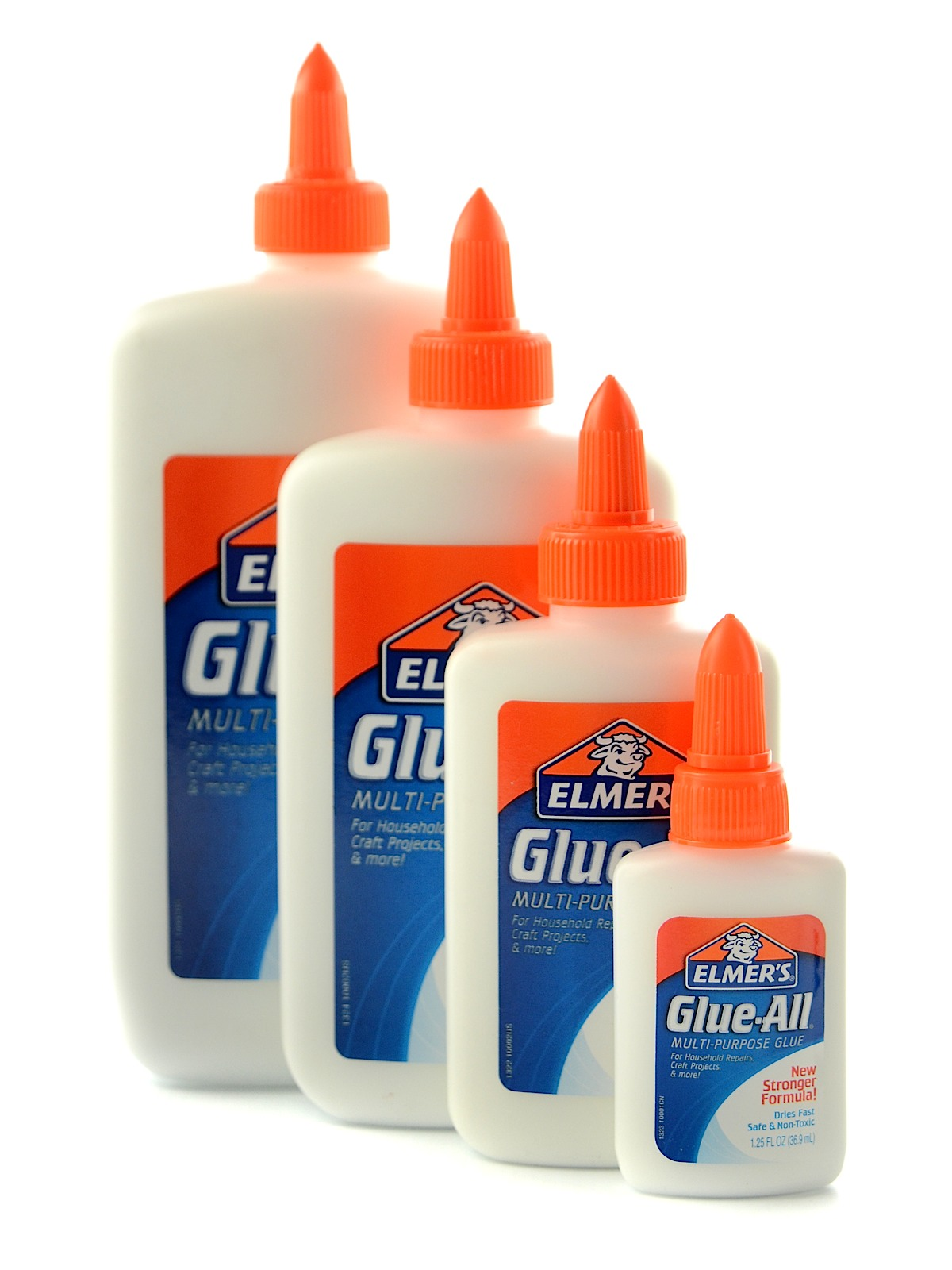 Elmer S Glue All