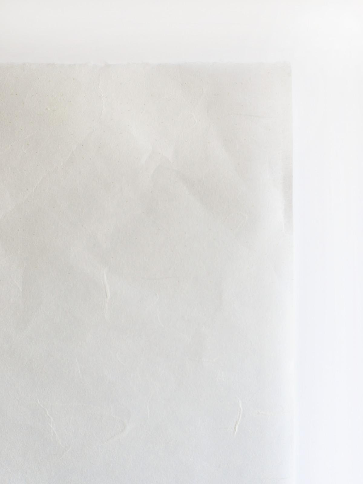 Legion Paper Unryu Paper Sheets