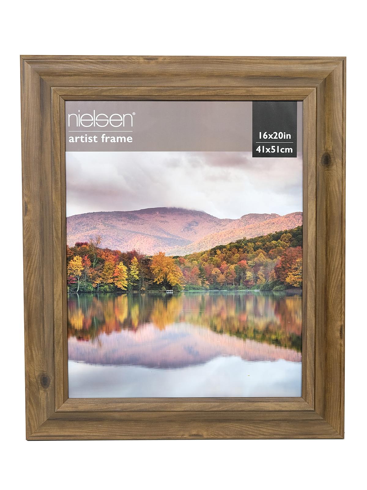Nielsen Bainbridge Barnwood Collection Frames
