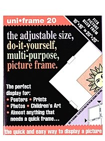 Frames And Supplies From Texasart Com