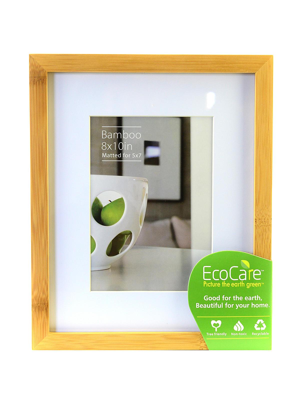 Nielsen Bainbridge Ecocare Frames