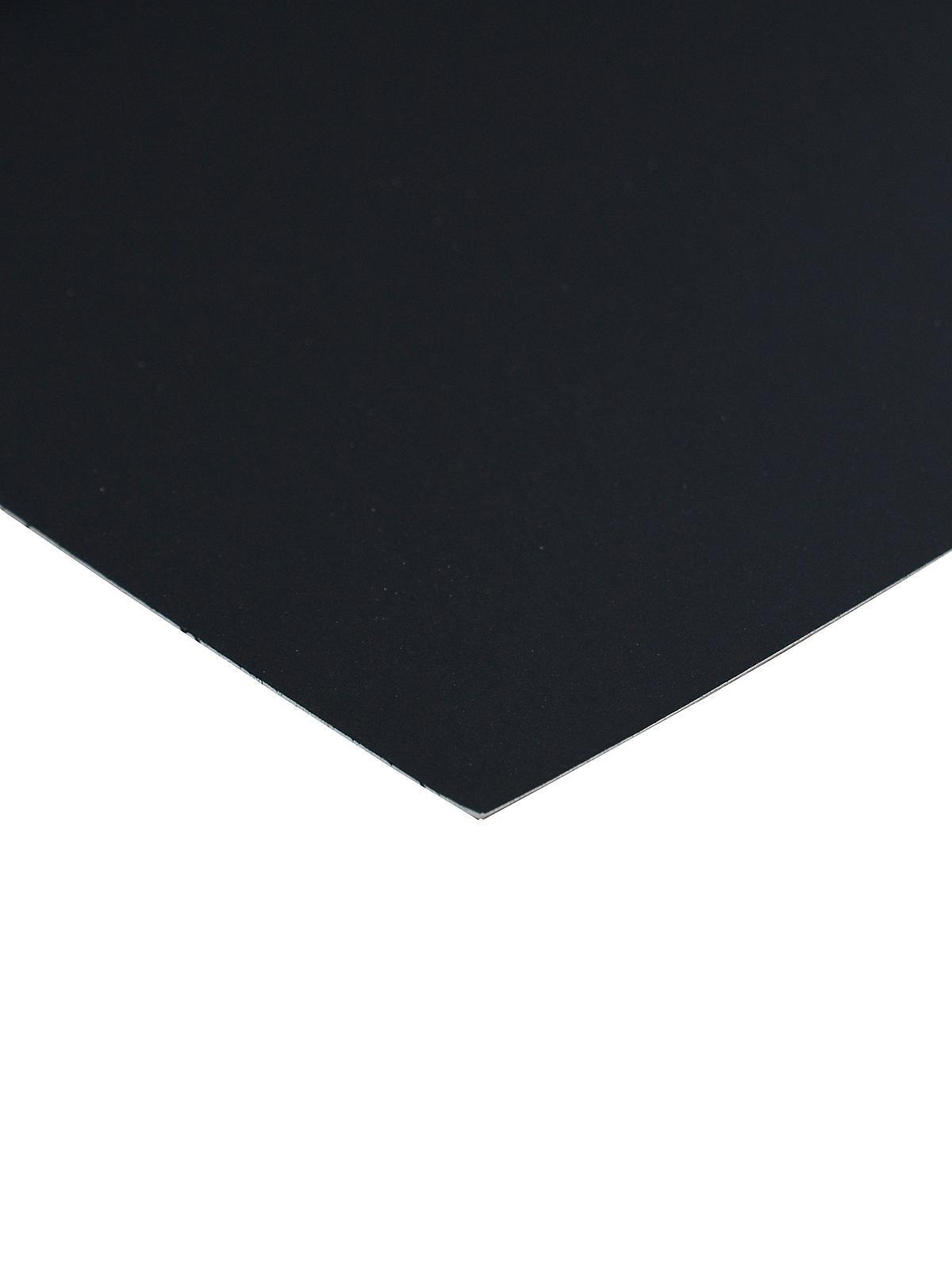 international moulding x mat core bainbridge florence mist mats gray black ky productshowroom board