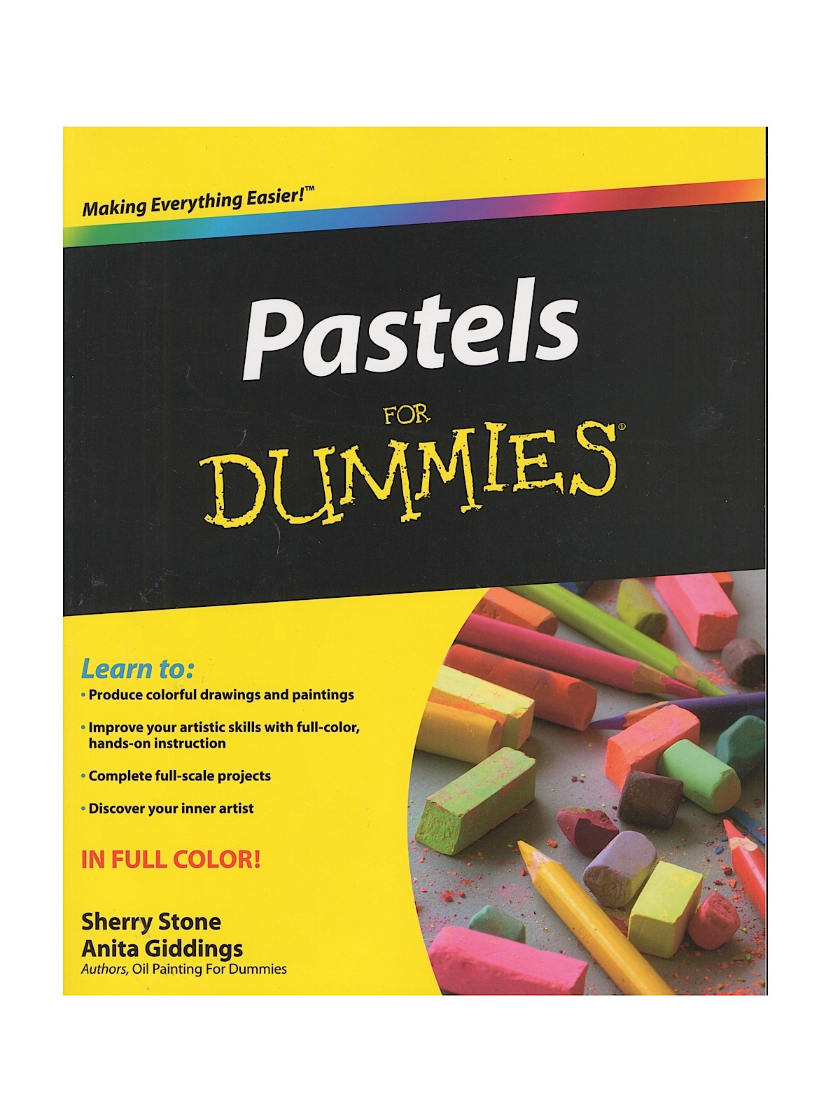 Wiley publishing inc for dummies series