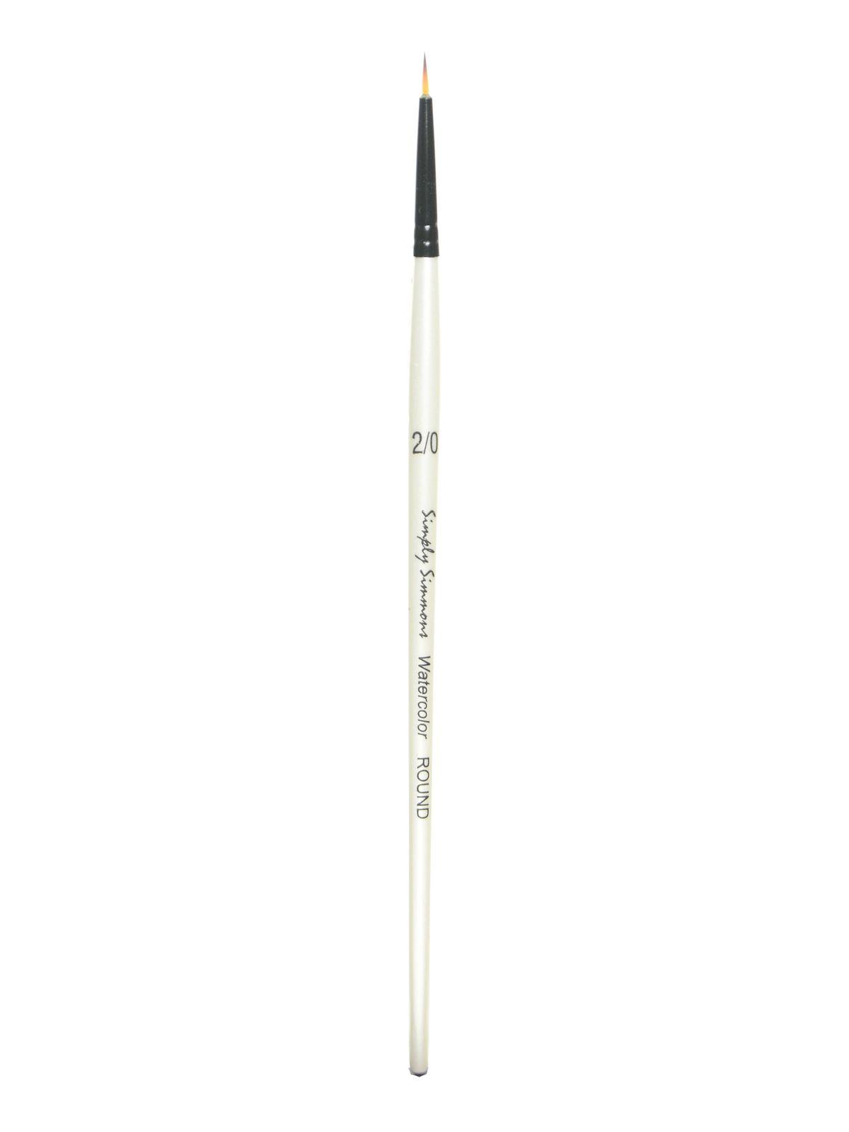 White Case of 12 1 Diameter x 48 Length For Broom and Floor Scrub Brush Regal 90502 Fiberglass Handle