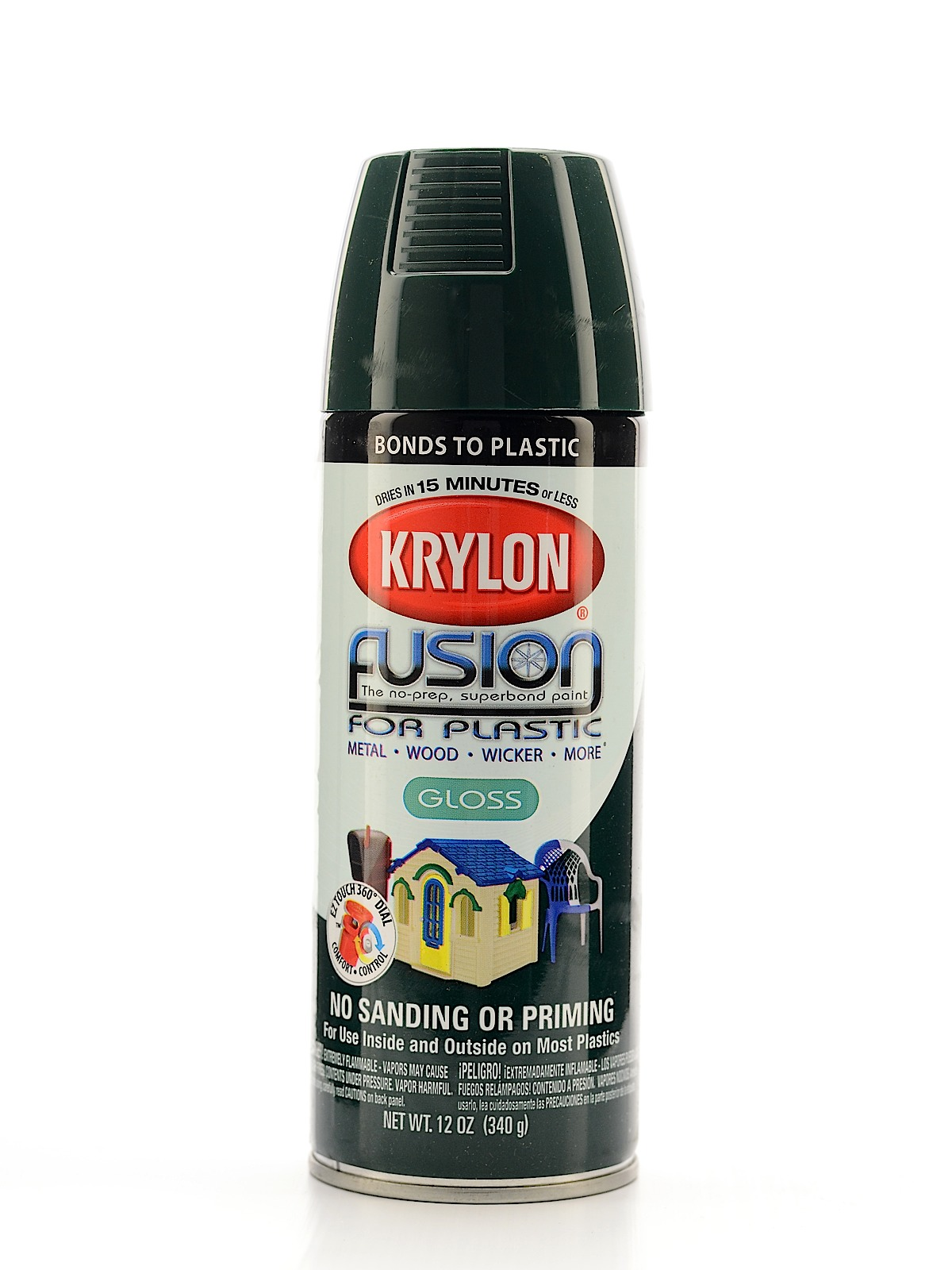 100 Where Can I Buy Krylon Fusion Spray Paint For Plastic L Plastic Spray Paint Colors Ideas